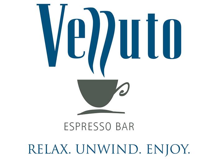 Velluto Logo