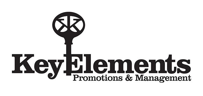 Key Elements Logo